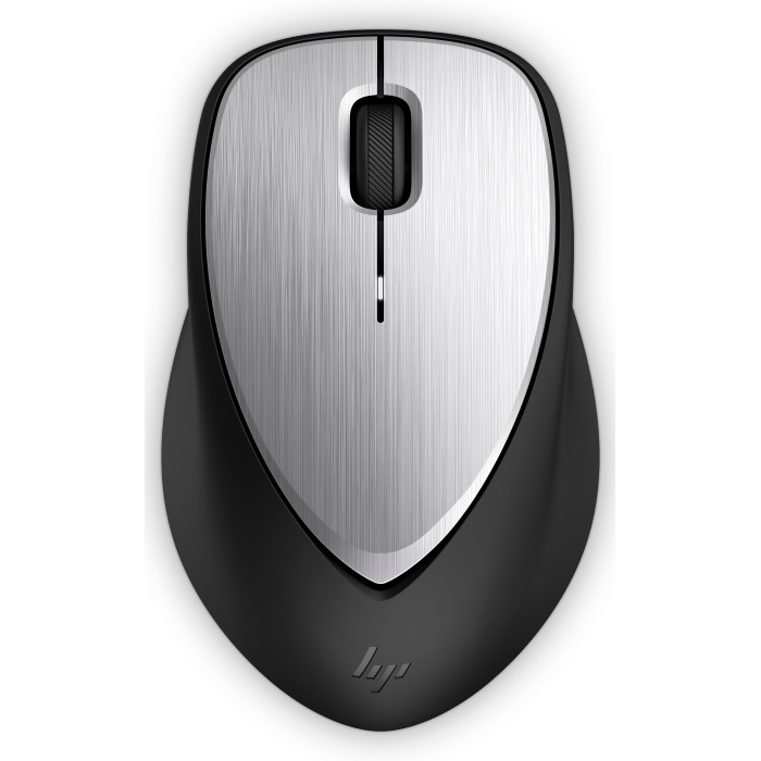 Мышь HP Envy Rechargeable Mouse 500 (2LX92AA)
