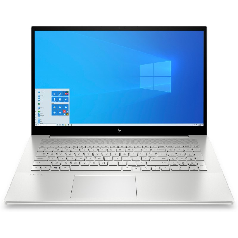 HP ENVY Laptop 17-cg1008ur (2X1T9EA)