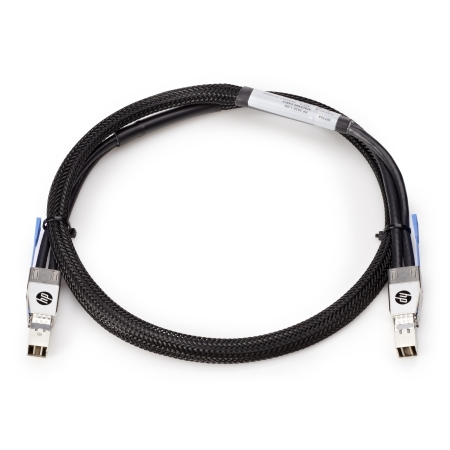 Кабель HP 2920 0.5m Stacking Cable (J9734A)