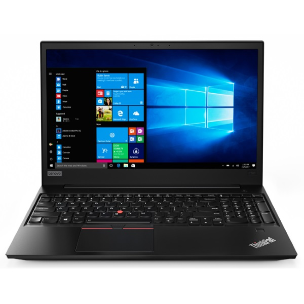 Ноутбук Lenovo ThinkPad EDGE E580 [20KS006JRT] изображение 1