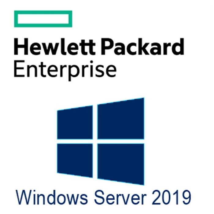 Лицензия MS Windows Svr Datacenter 2019 Rus (P71-09091 IN PACK)