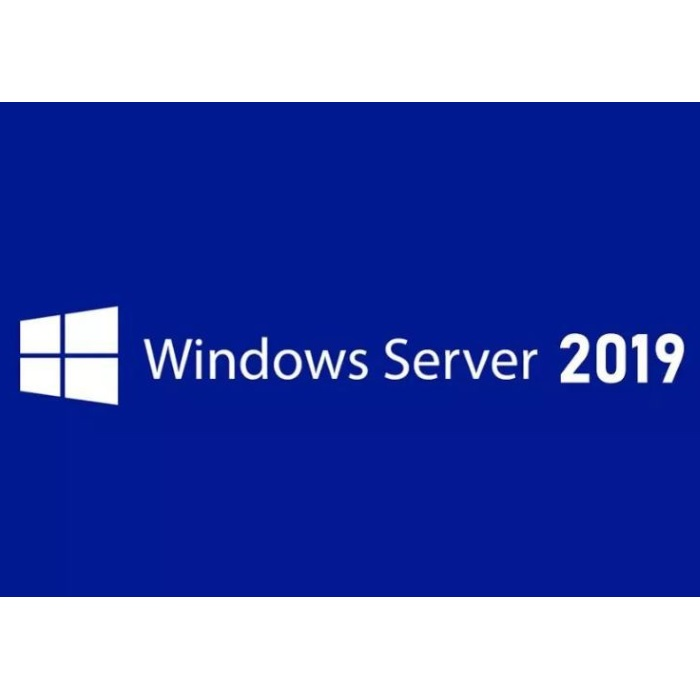 ОС Windows Server Std 2019 (P73-07680)