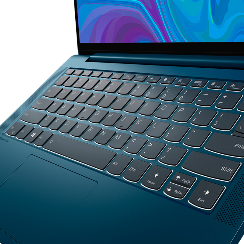 "Планшет Lenovo BE MiiX 520-12IKB 12.2"" FHD [20M3000TRK] Core i5-8250U/ 8GB/ 256GB SSD/ WiFi/ BT/ FPR/ Win10Pro/ Iron Grey изображение 3"