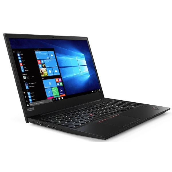 Ноутбук Lenovo ThinkPad EDGE E580 [20KS006JRT] изображение 2