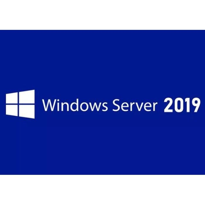 ОС Windows Server Std 2019 (P73-07701)
