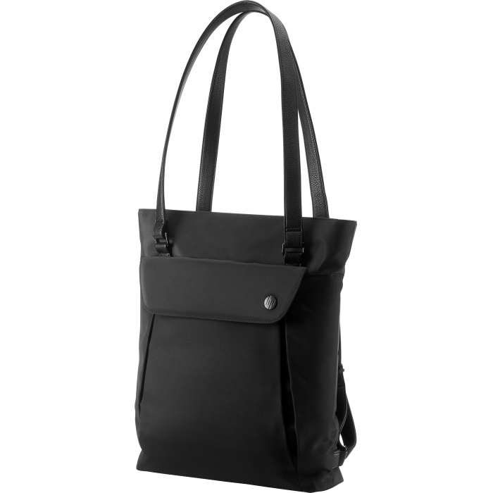 Сумка женская HP Business Lady Tote (3NP79AA)