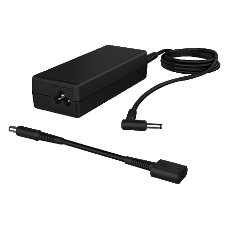 HP Smart AC Adapter 90 Вт (H6Y90AA)