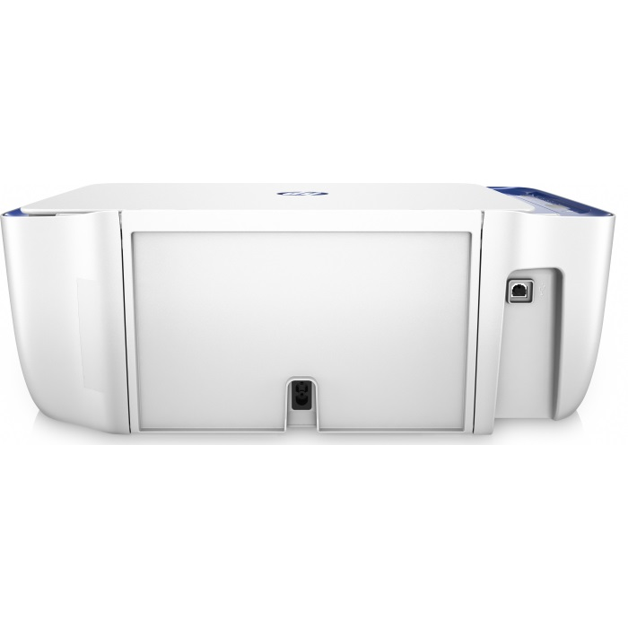 Струйное МФУ HP DeskJet 2630 All-in-One (V1N03C)