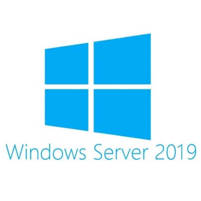 Лицензия HPE Microsoft Windows Server 2019 (1 пользователь) (P11075-A21)