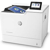 Принтер цветной HP Color LaserJet Enterprise M653dn (A4/ USB/ RJ-45) (J8A04A#B19)