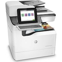 МФУ HP PageWide Enterprise Color Flow MFP 785zs (J7Z12A#B19)