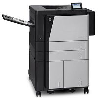 Принтер лазерный HP LaserJet Enterprise 800 Printer M806x+ (CZ245A#B19)