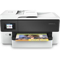 Струйное МФУ HP OfficeJet Pro 7720 Wide Format (Y0S18A#A80)