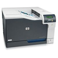 Принтер цветной HP Color LaserJet Professional CP5225 (CE710A#B19)